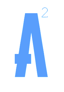 a2alone