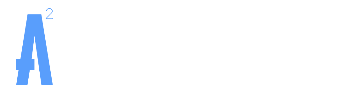 Your Agent Advocate